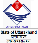 Govt Jobs in Uttarakhand  2019-20 Apply Online Upcoming Vacancies Recruitment Notification 1