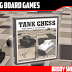 Tank Chess Video Review