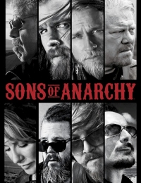 Sons Of Anarchy 2 | Bmovies