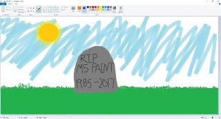 MS_paint-RIP