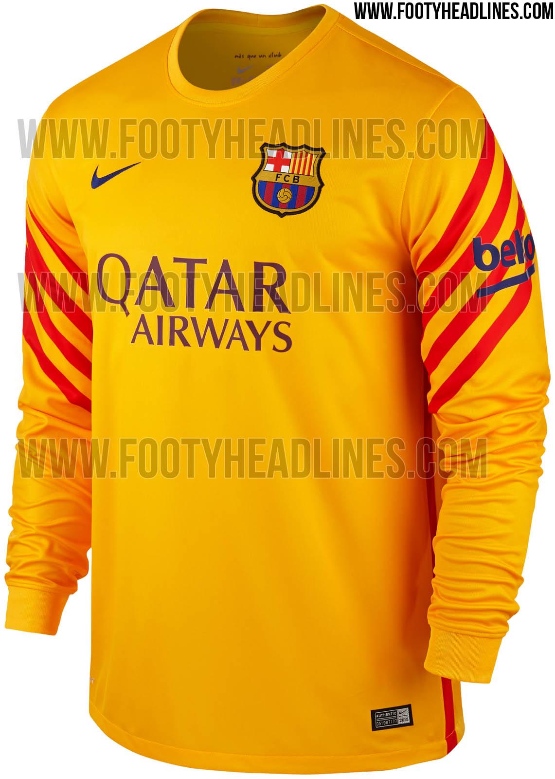 aliexpress camiseta fc barcelona