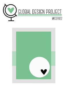 http://www.global-design-project.com/2016/02/global-design-project-022-sketch.html
