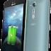 Cara Tutorial Flashing Asus Zenfone GO ZB452KG/X014D  Fasboot+ADB
