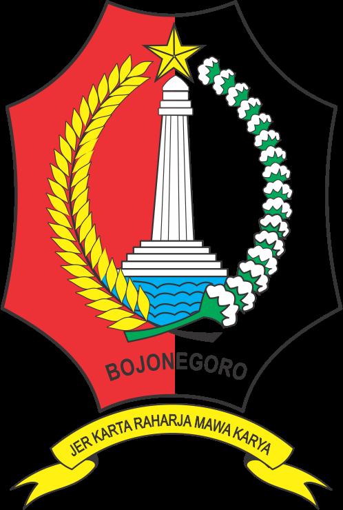Bojonegoro : Cek Pengumuman Hasil Tes CPNS ( Kabupaten ...
