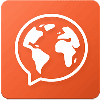 Mondly Languages Premium APK 6.10 (Latest) Download for Android