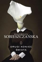 lubimyczytac.pl/ksiazka/4696571/drugi-koniec-swiata