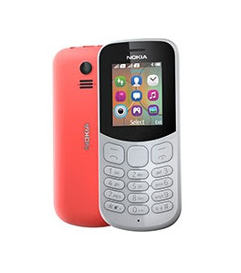 Nokia 130 (2017) Price in Bangladesh with full specification, feature, review