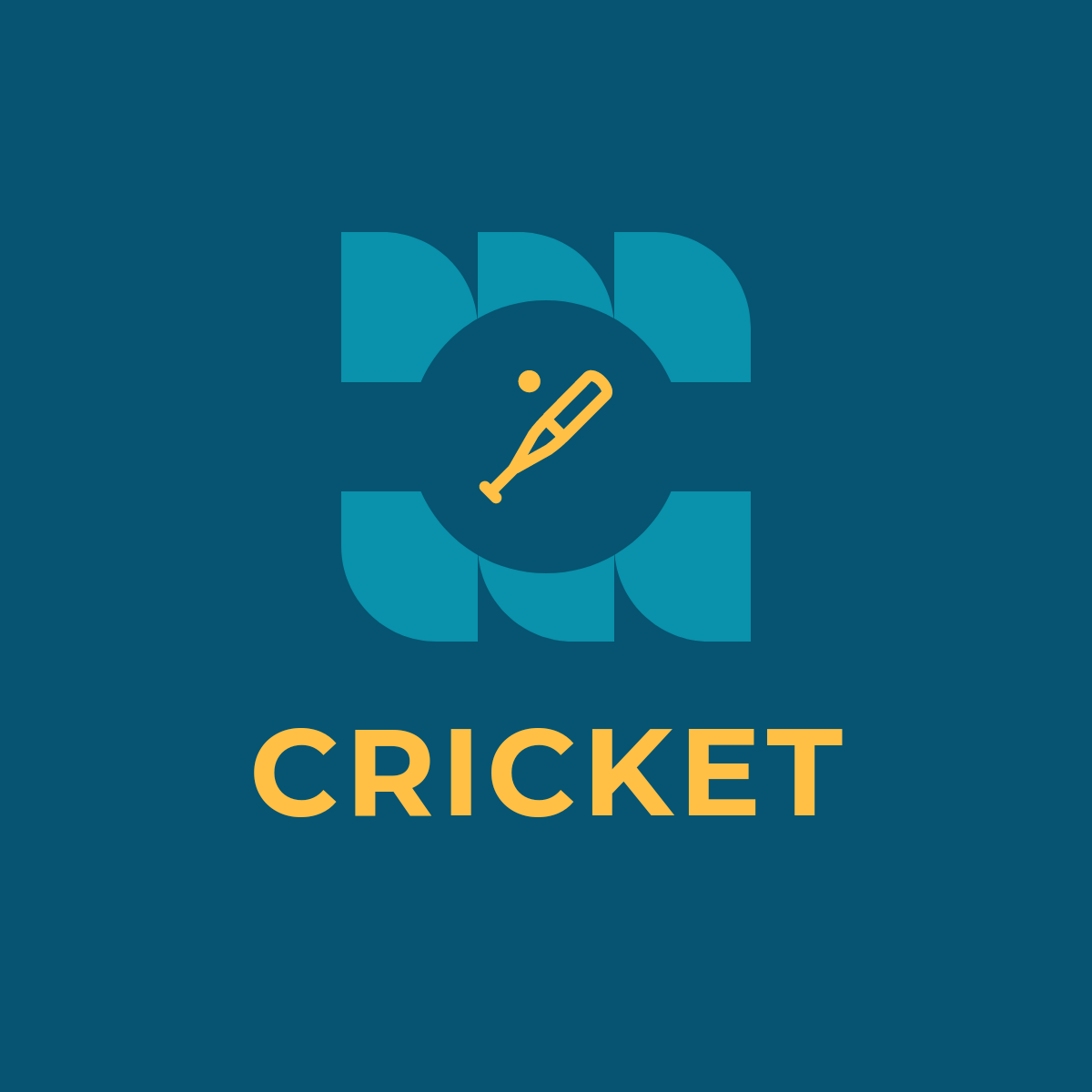 Cricket For Good
