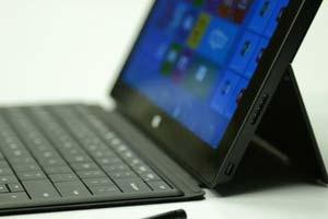 Microsoft Potong Harga Surface Pro Hingga $100