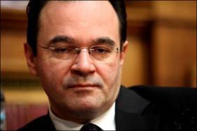 Η στρατιωτική θητεία του ανθρώπου που πήρε τις σημαντικότερες αποφάσεις για  τον νεώτερο ελληνισμό 3b959fee004
