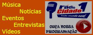 Rádio Cidade1