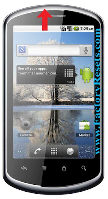 soft-Reset-Huawei-U8800-IDEOS-X5