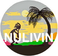 NULIVIN Products
