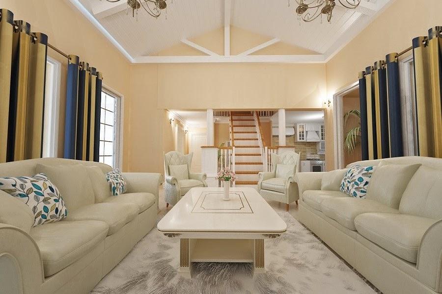 | Design - interior - casa - de - lux | Proiect - design interior - case - vile - moderne - la cheie | Design interior - pret - casa - stil - clasic - Constanta - Brasov - Bucuresti - Pitesti - Ploiesti - Cluj - Timisoara - Galati