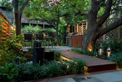 backyard-exterior-nature-design-JMA-architects