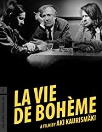 La Vie de Bohème | Bmovies