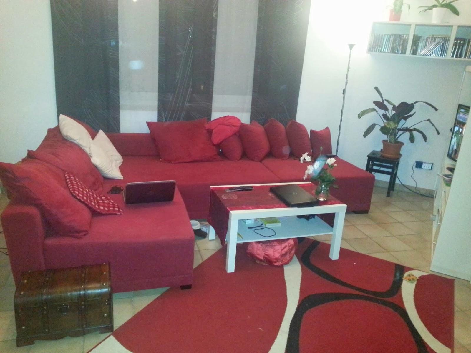 manuela sonntag im diagonalen raum oder ikea f r fortgeschrittene. Black Bedroom Furniture Sets. Home Design Ideas