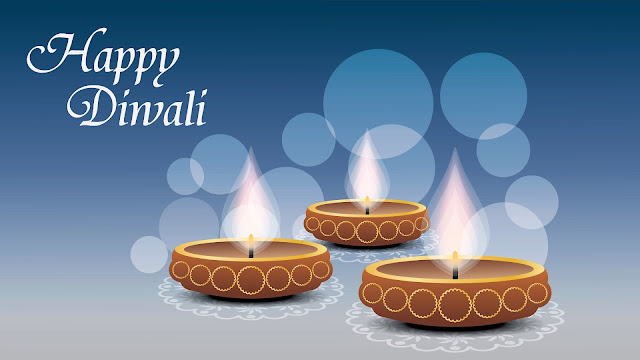 Happy Diwali Pictures for Download