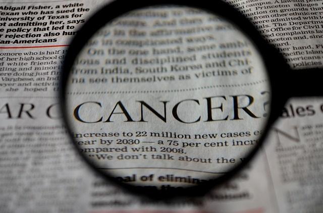 Tips Pencegahan Kanker Hati Beserta Gejalanya