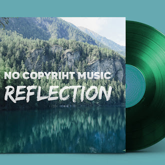 NO COPYRIGHT VLOG MUSIC: Domiko - Reflection