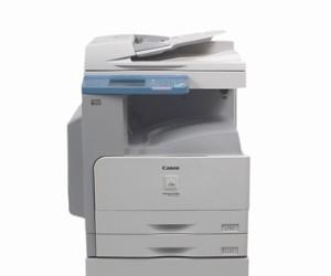 canon-imageclass-mf7440-driver-printer