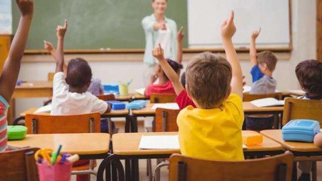 Αναζητούν ακίνητα στο Κρανίδι για τη στέγαση της δίχρονης υποχρεωτικής προσχολικής εκπαίδευσης