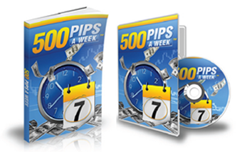 500 Pips A Week,How to Achieve Consistent 500 pip weeks,500 Pips A Week Demo,500 Pips A Week Review,500 Pips A Week Bonuses,500 Pips A Week Coupon,What is 500 Pips A Week updates,How do I install 500 Pips A Week,Consistent 500 pips A Week,Forex system 500 Pips A Week,Forex product 500 Pips A Week,Forex email list 500 Pips A Week,Software systems 500 Pips A Week,Trading system 500 Pips A Week,Does this system help me to trade,Does 500 Pips A Week System work with all brokers