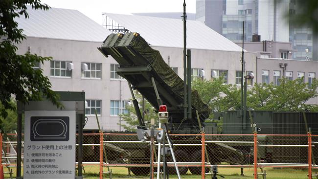 Japan deploys missile system after North Korea threat to hit Guam: Report