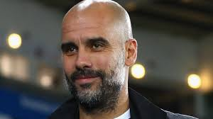 Don't Expect Signings Like Last Time-Guardiola