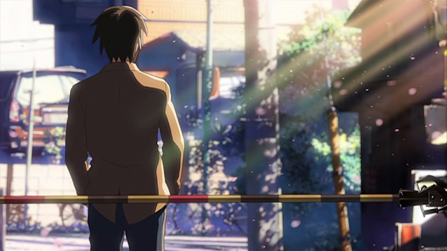 Takaki-filme-5-Centimeters-Per-Second