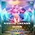 Kudiya Shehar Diyan - DJ San Production