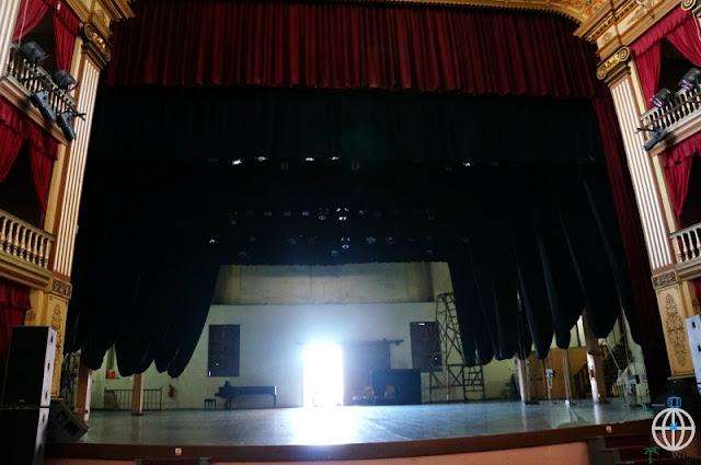 teatr cienfuegos