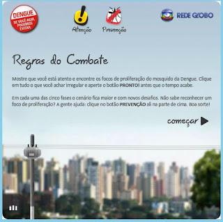 http://www.atividadeseducativas.com.br/index.php?id=10688