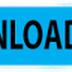 New Audio: Navy Kenzo Feat Wildad – Feel Good | Download MP3