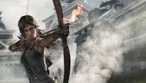 Tomb Raider 2018 Dual Audio Movie Download 123sonumovies