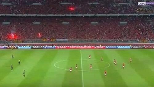 بث مباشر : مشاهدة مباراة الوداد وحوريا كوناكري دوري ابطال افريقيا