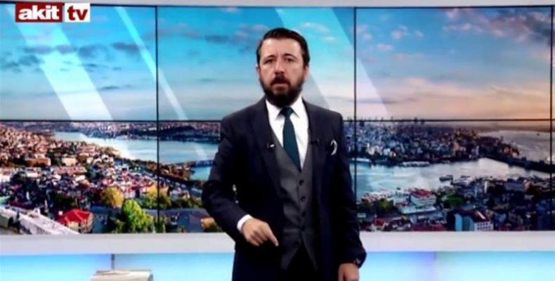 Τέλος στα τουρκικά σίριαλ σε μεγάλο αραβικό τηλεοπτικό δίκτυο, ενώ στην Ελλάδα…