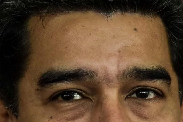Caracol: Dinero producto de la corrupción en Venezuela estaría llegando a Colombia