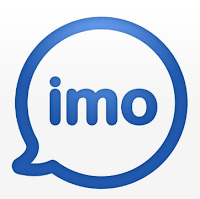 IMO Apk 2018 For Android Download