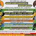 கத்தாரில் -2018 மாபெரும் இஸ்லாமிய எழுச்சி மாநாடு –நவம்பர் 2ம் திகதி