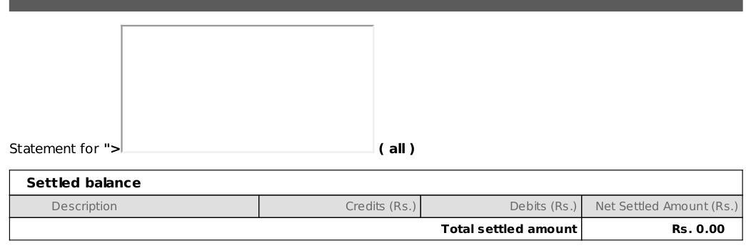 Local File Read via XSS in Dynamically Generated PDF