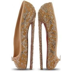 high heels untuk wisuda