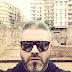 Λούης Πατσαλίδης: Αυτό είναι το νέο του επαγγελματικό βήμα εκτός τηλεόρασης! [βίντεο]