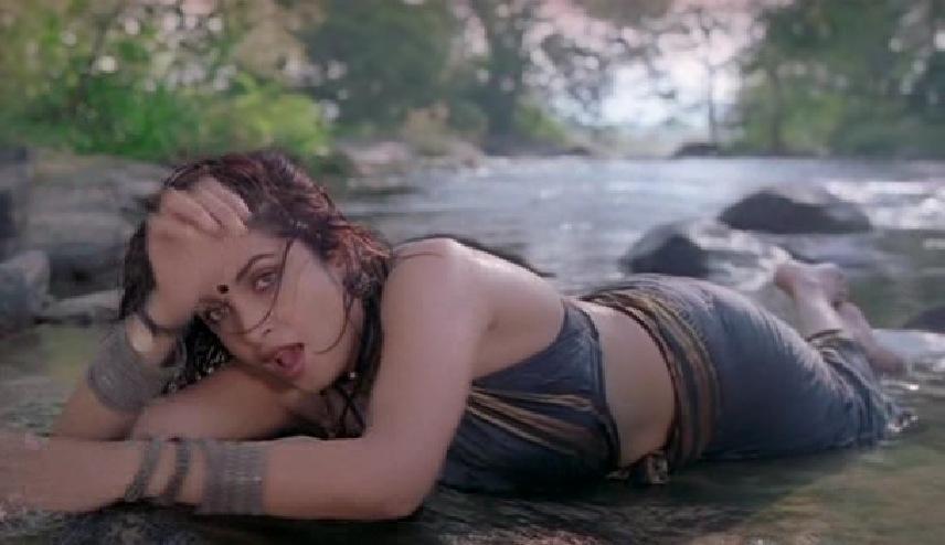 Ramya krishnan swimsuit photos sexy porn star