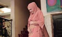 Begini Perasaan Siti Nurhaliza Saat Tahu Dirinya Hamil