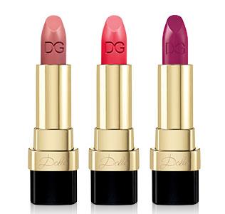 Dolce-Gabbana-Dolce-Garden-Dolce-Matte-Lipstick