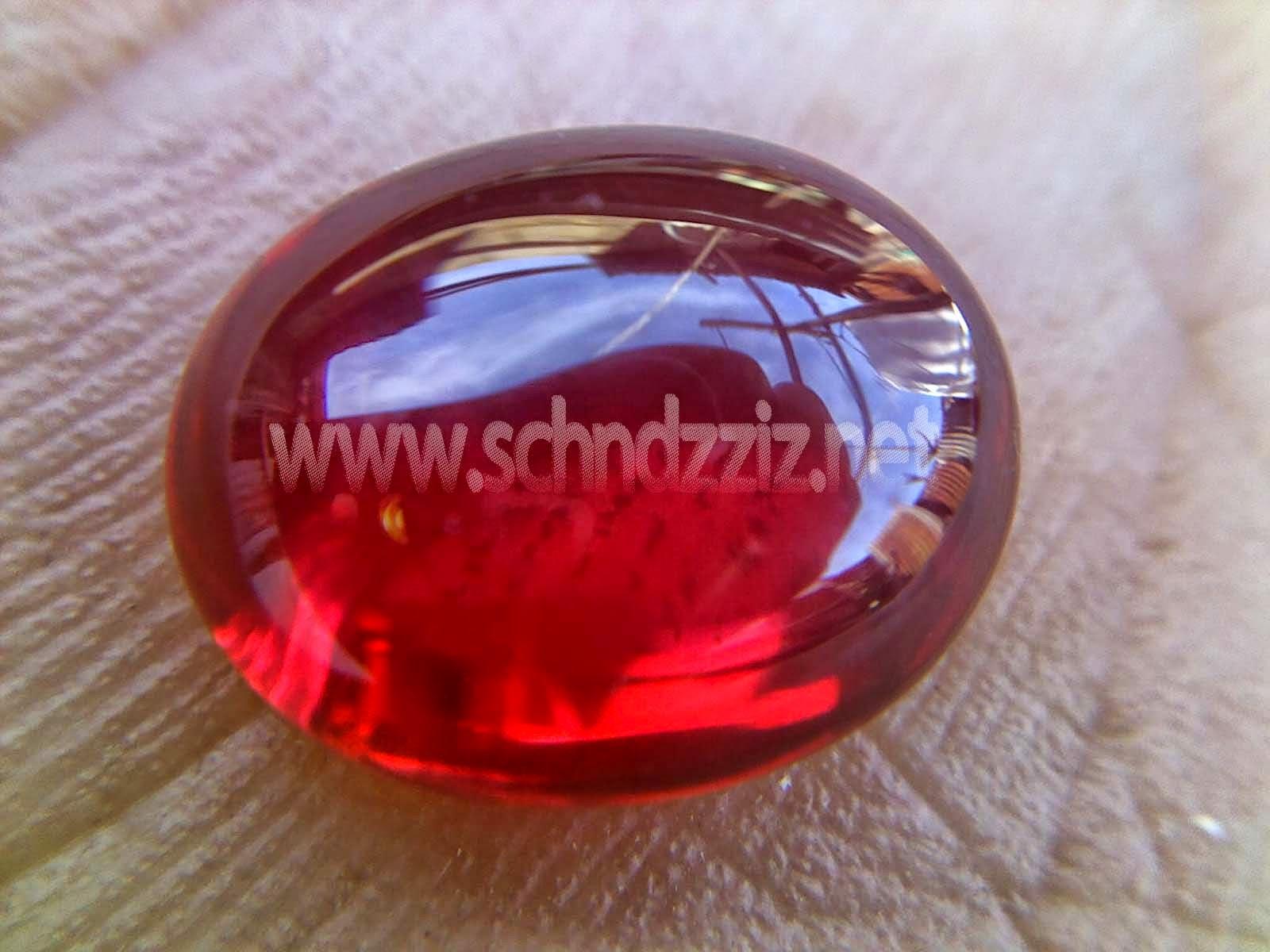 The Gallery For --> Harga Batu Merah Delima