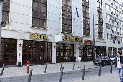 ERZSEBETH-CITY-HOTEL-BUDAPEST