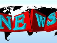 Ini Cara Benar Menyikapi Berita Politik Indonesia