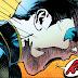 Matar ou Não Matar? Nova Equipe MORCEGO Discorda de BATMAN em DETECTIVE COMICS # 976 - [SPOILERS]
